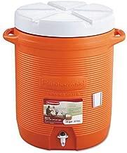 Rubbermaid RHP 1610 10 gallon Capacity, 12.5