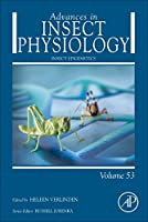 Insect Epigenetics (Volume 53) (Advances in Insect Physiology, Volume 53)