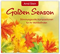 Golden Season - Wellnessmusik