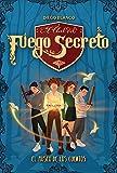 El Club Del Fuego Secreto/ 1. El Museo De Los Cuentos
