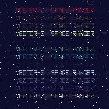 Vector-Z: Space Ranger