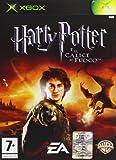 Harry Potter E Il Calice Di Fu [Importación italiana]