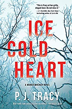 Best ice cold heart Reviews