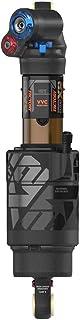Fox Float X2 Factory Series 2pos-adj Cl Remote Rezi Cm 230 mm