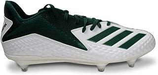 adidas SM Freak Detachable NCAA Football Cleats