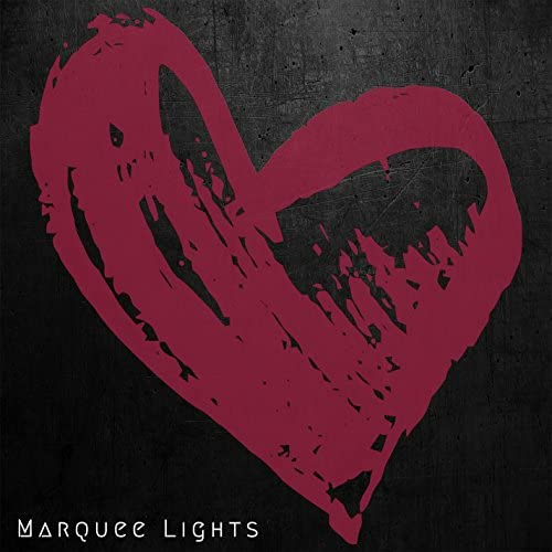 Marquee Lights