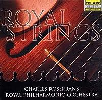 Royal Strings by Rosekrans/ RPO (2001-05-22)
