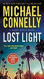 Lost Light (A Harry Bosch Novel Book 9)