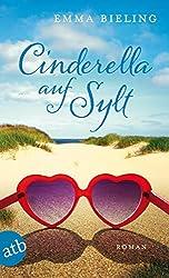 """Ostern mit """"Cinderella auf Sylt""""..."""