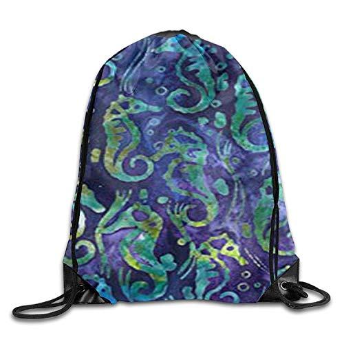 1Zlr2a0IG Cloud 9 Team Art CS Go Drawstring Backpack Sack Bag Fashion1309