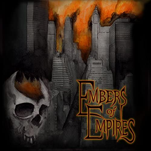 Embers of Empires