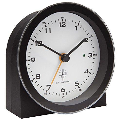Balance 502422 wekker en stopwatch