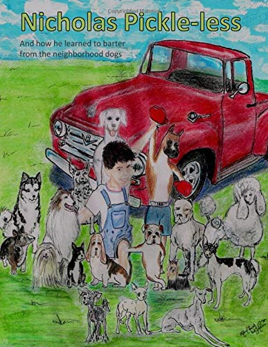 Top 10 best selling list for dog activity tracker australia