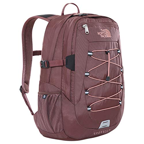 The North Face Zaino Borealis Classic Marron Purple