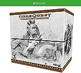 Titan Quest: Collector's Edition - Xbox One