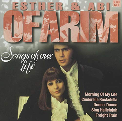 Songs of Our Life [Import]