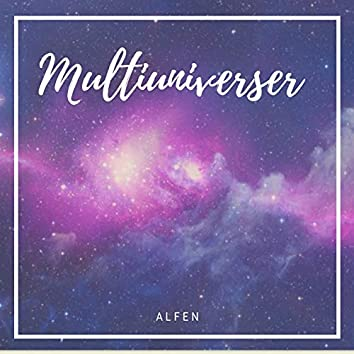 Multiuniverser