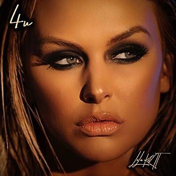 4 U (feat. Sean2 Miles & Mowii Elviz)