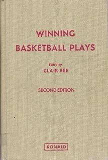 Winning Basketball Plays
