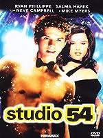 Studio 54 [Italian Edition]