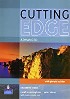 Cutting Edge: A Practical Approach to Task Based Learning: Advanced Student Book