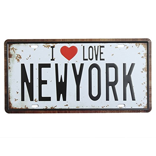 fan de new york