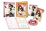 Code:Realize ~創世の姫君~ 第6巻[Blu-ray/ブルーレイ]
