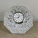 Waterford Crystal Classic Lismore Diamond...