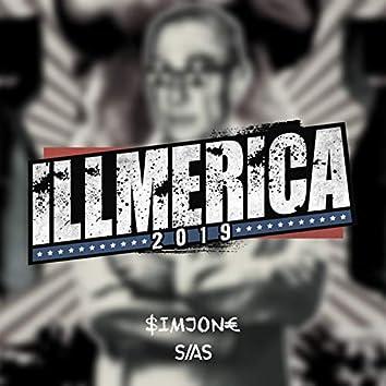 Illmerica 2019