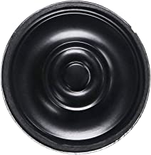 KESOTO 28mm 8 Ohm 1 W Internal Speaker Sound Amplifier For GPS Navigator, DVD, EVD