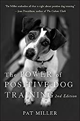 Pat Miller - The Power of Positive Dog Training