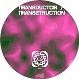 Transductor (Original Mix)