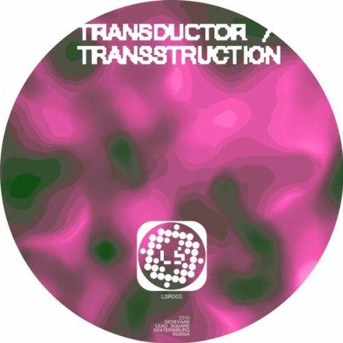 Transductor (Original Mix