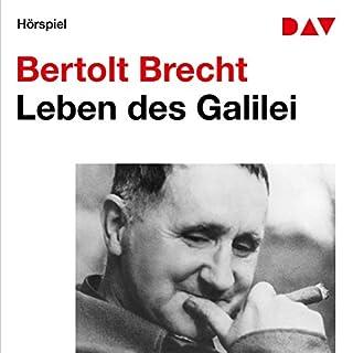 Leben des Galilei                   Autor:                                                                                                                                 Bertolt Brecht                               Sprecher:                                                                                                                                 Hermann Schomberg,                                                                                        Ernst Jacobi                      Spieldauer: 2 Std. und 6 Min.     13 Bewertungen     Gesamt 3,8
