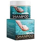 Sea Salt Shampoo (01)