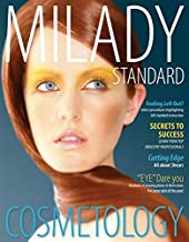 Best milady cosmetology textbook 2012 Reviews