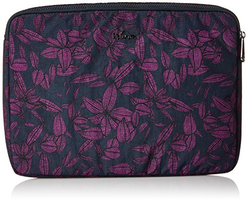 Kipling - LAPTOP COVER 15 - Laptopschutz - Orchid Bloom - (Multicolor)