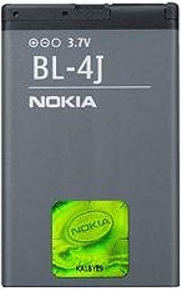 Bl-4j Battery For Nokia Mobile