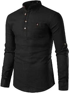 Best lucasini tuxedo shirt Reviews