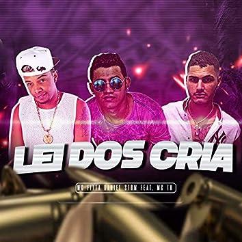 Lei dos Cria (feat. Mc TH) (Brega Funk)