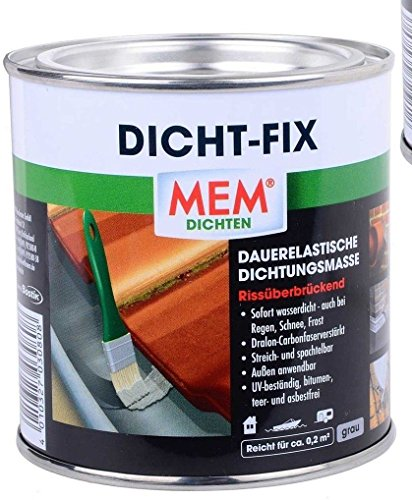 MEM 500220 Dicht-Fix 375 ml