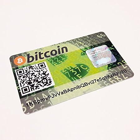 Portafogli Bitcoin per principianti: tutto ciò che c'è da sapere