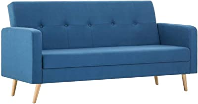 Mueble Sofa con Chaise Longue 3 plazas color gris marengo ...