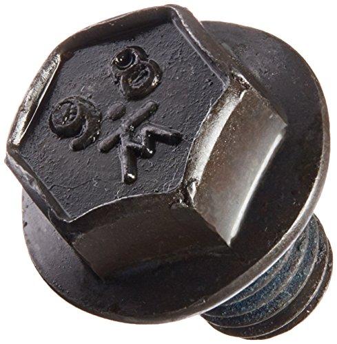 Dorman Help! 14040 Torque Converter Bolts