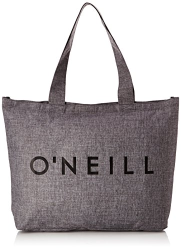 O'Neill dames schoudertas Everyday Shopper