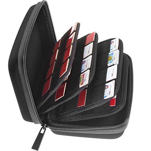 Nintendo DS Cases & Storage