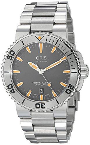 Oris 73376534158MB