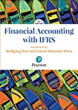 Financial Accounting with IFRS - 5th edition