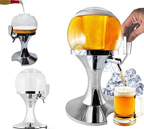 Distribuidor spillatore bola grifo dosificador cerveza a conector dispensador bebidas