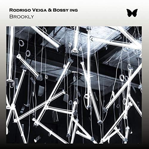 Rodrigo Veiga & Bossy Ing
